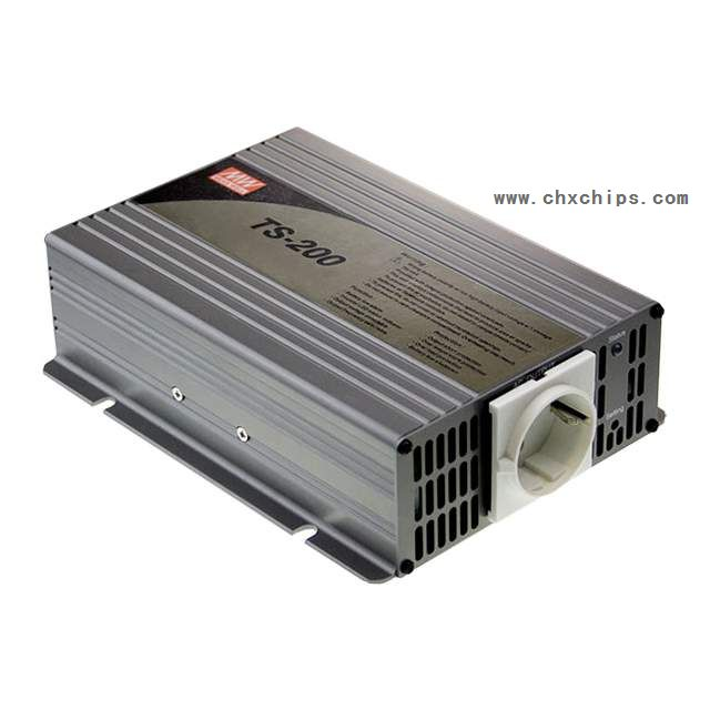 图片 TS-200-112A