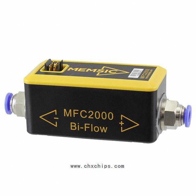 图片 MFC2030BP1N1