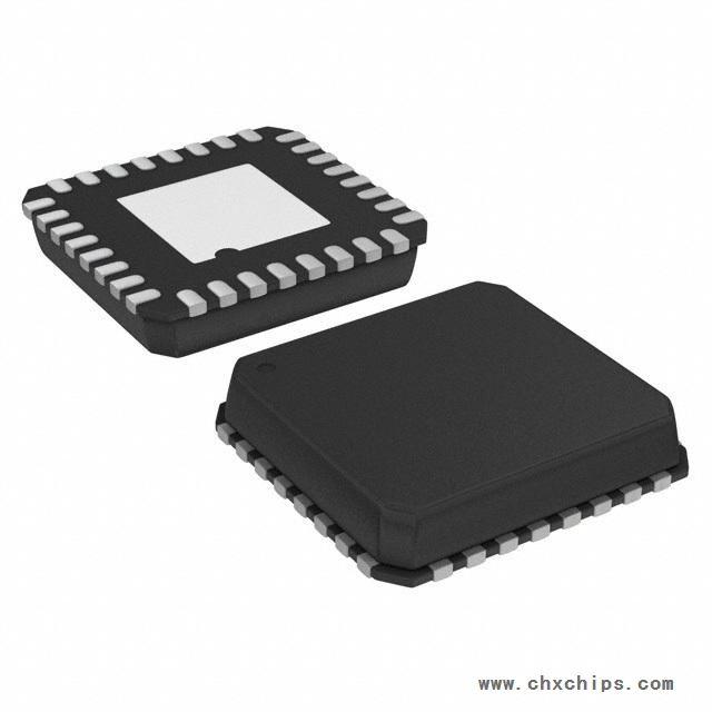图片 USB3300-EZK
