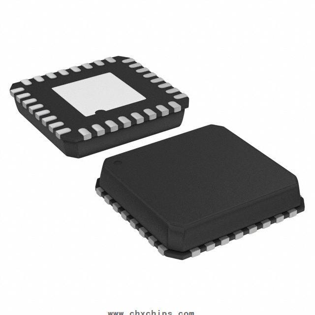 图片 USB3300-EZK-TR
