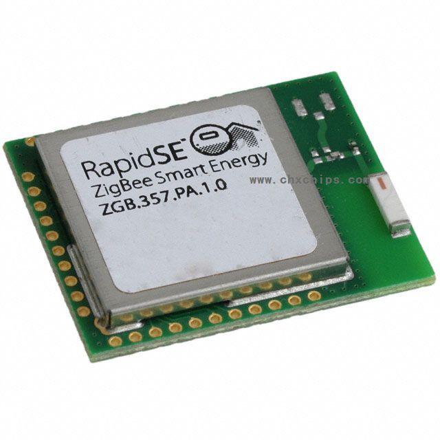 图片 Z357PA10-SMT-P-PC