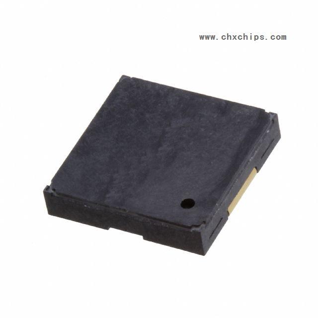 图片 PKMCS0909E4000-R1