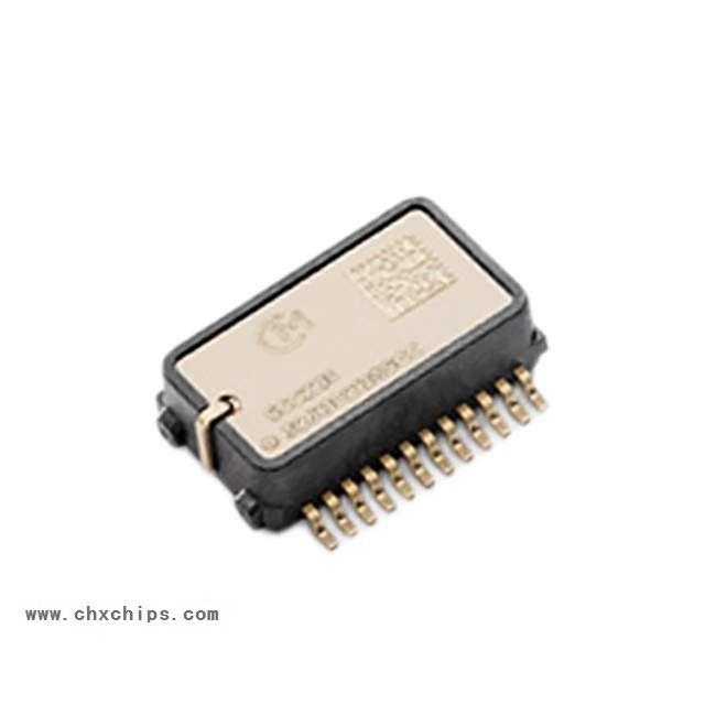 图片 SCR2100-D08-05
