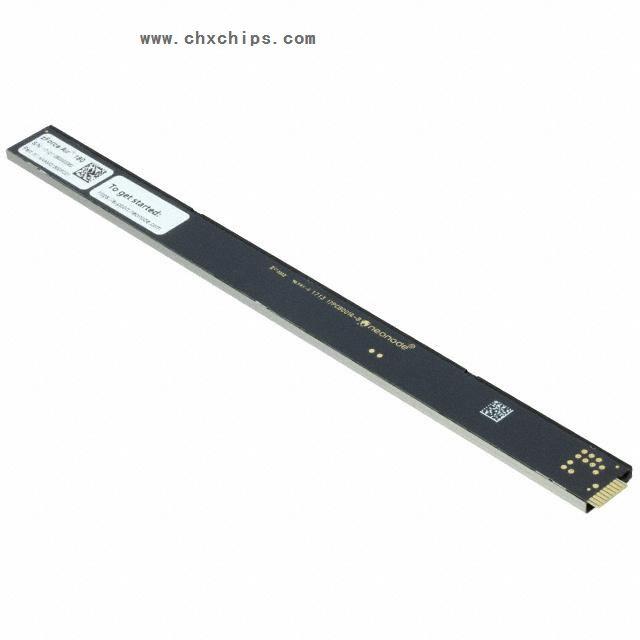 图片 NN AMC 1800PC01