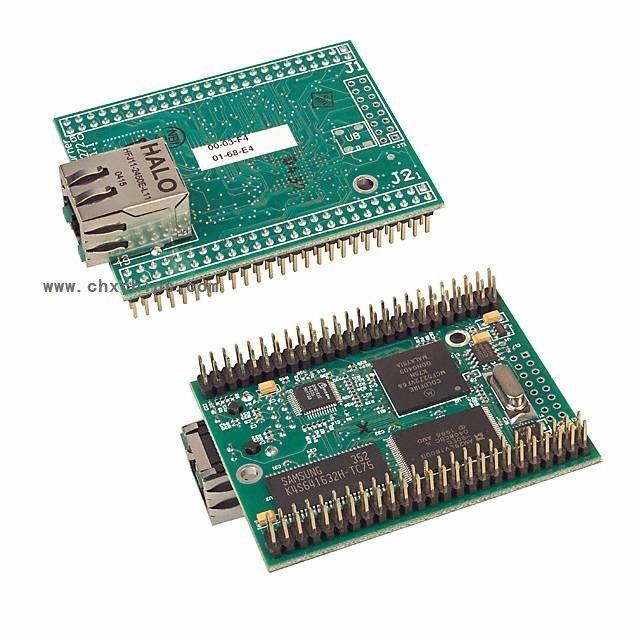 图片 MOD5272-100
