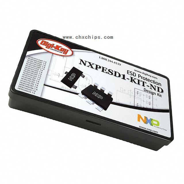 图片 NXPESD1-KIT
