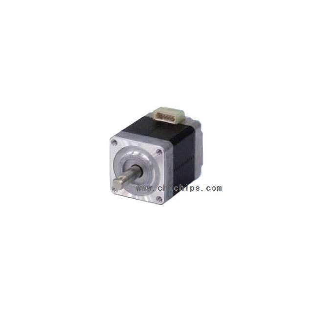 图片 10PM-K202B