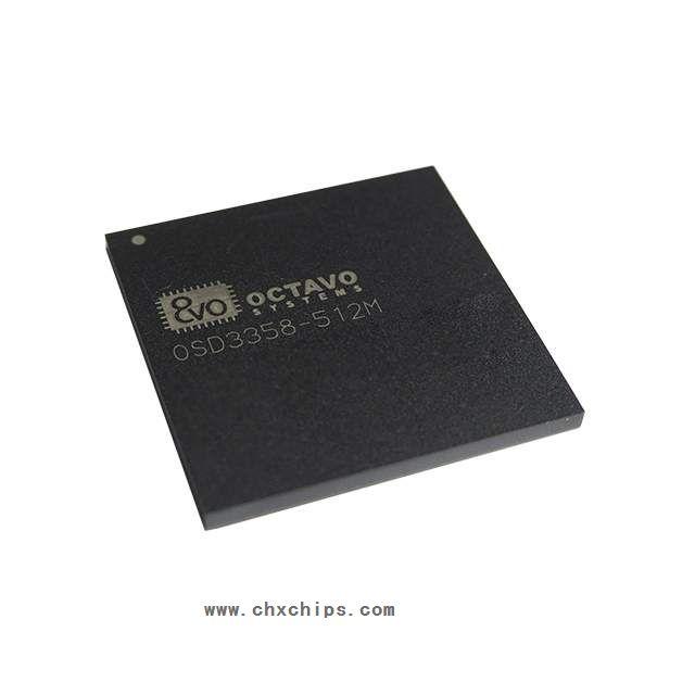 图片 OSD3358-512M-BCB