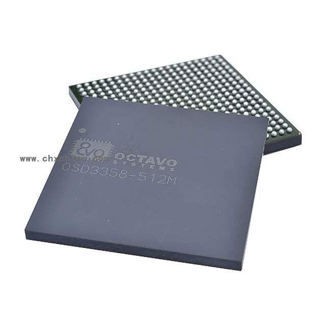 图片 OSD3358-512M-IND