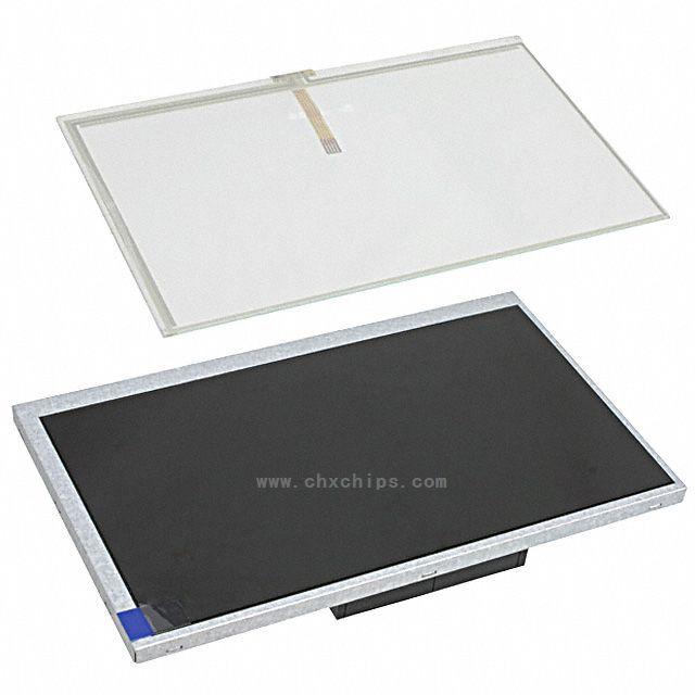 图片 A13-LCD7-TS