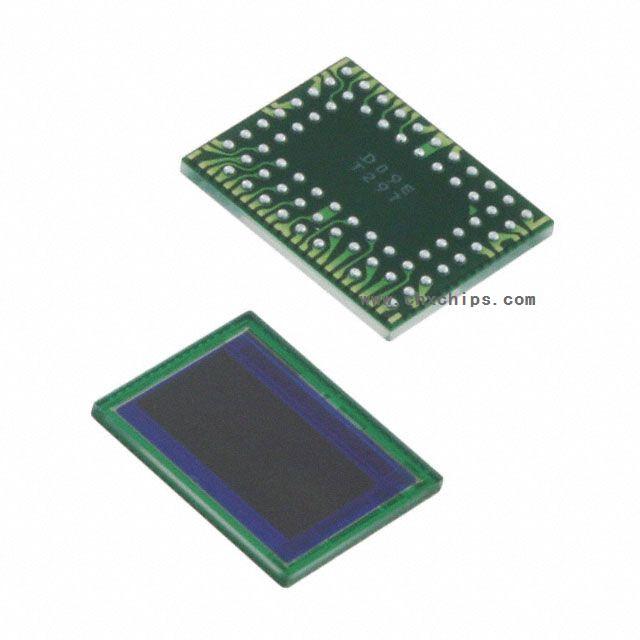 图片 OV02710-A68A