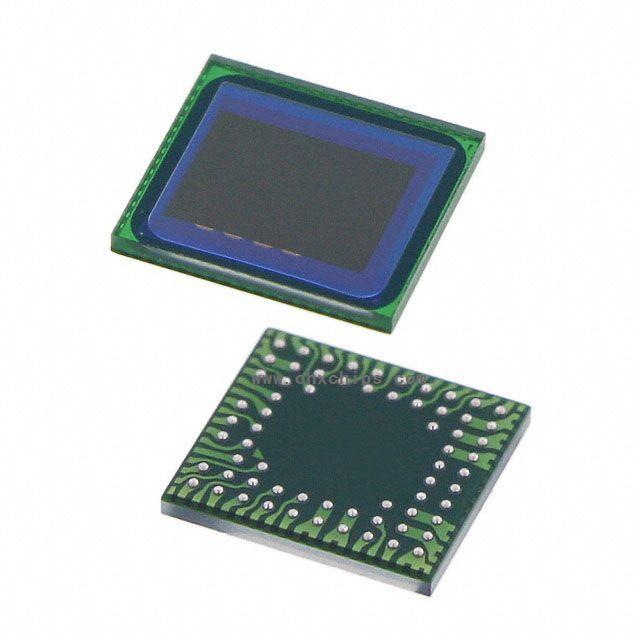 Picture of OV05653-A66A-1E