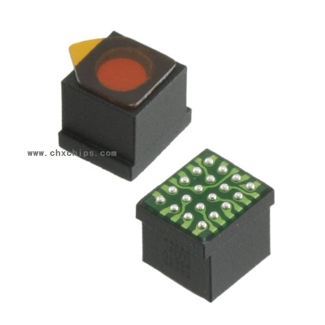 Picture of OVM7690-R20A
