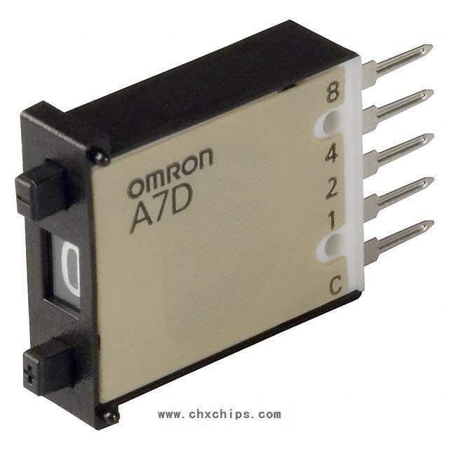 图片 A7D-206-1