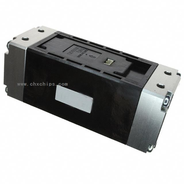 图片 D6F-50A5-000