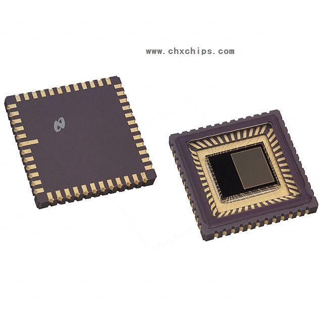 Picture of MT9V034C12STM-DP1