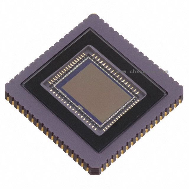Picture of NOII4SM6600A-QDC