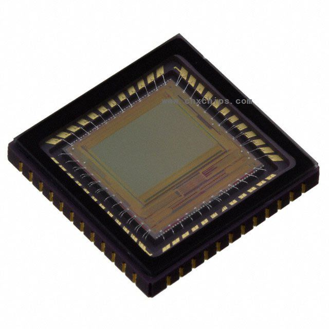 Picture of NOIL1SM0300A-QDC