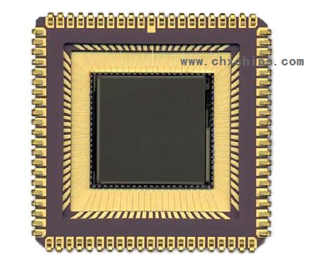 Picture of NOIS1SM0250A-HHC