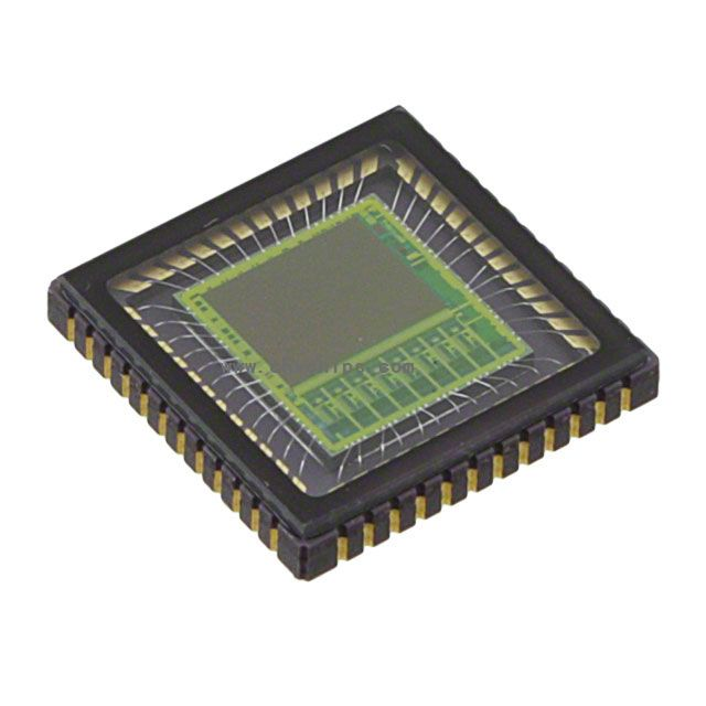 Picture of NOIV1SN1300A-QDC