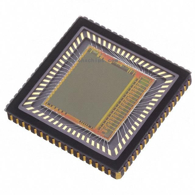 Picture of NOIV1SN5000A-QDC