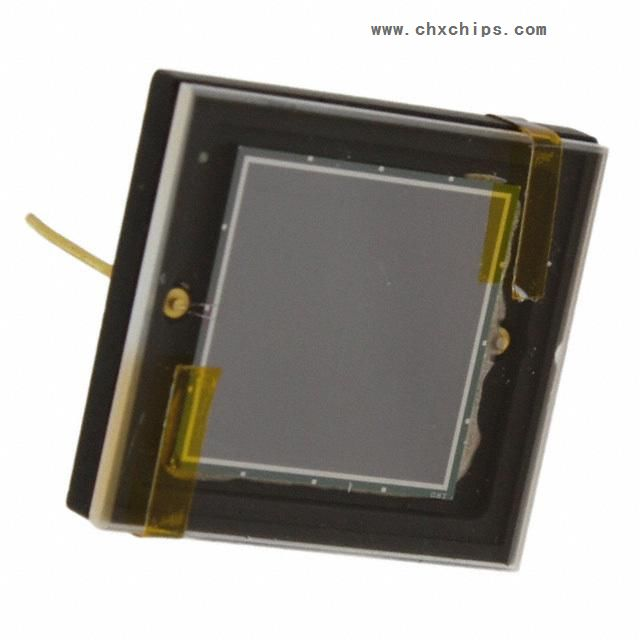 Picture of AXUV100