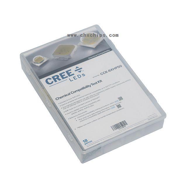 图片 CCK-XHP50-CK01