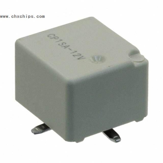 图片 CP1SA-12V-X