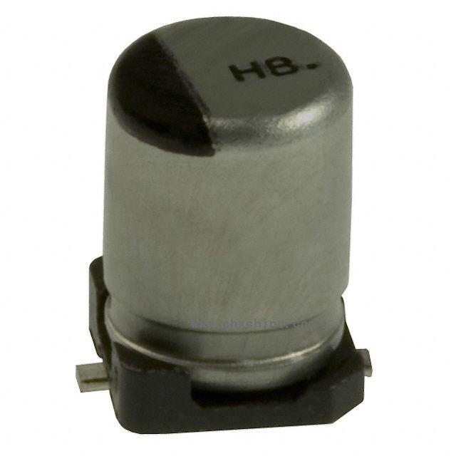 图片 EEE-HB1C100R