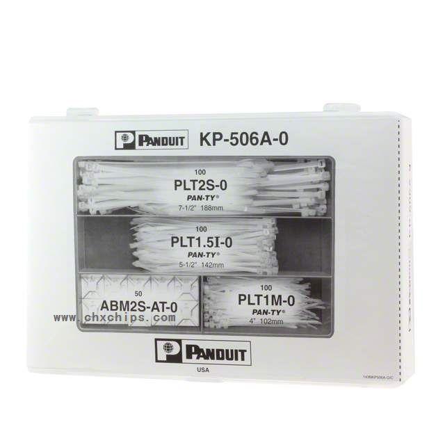 图片 KP-506A-0