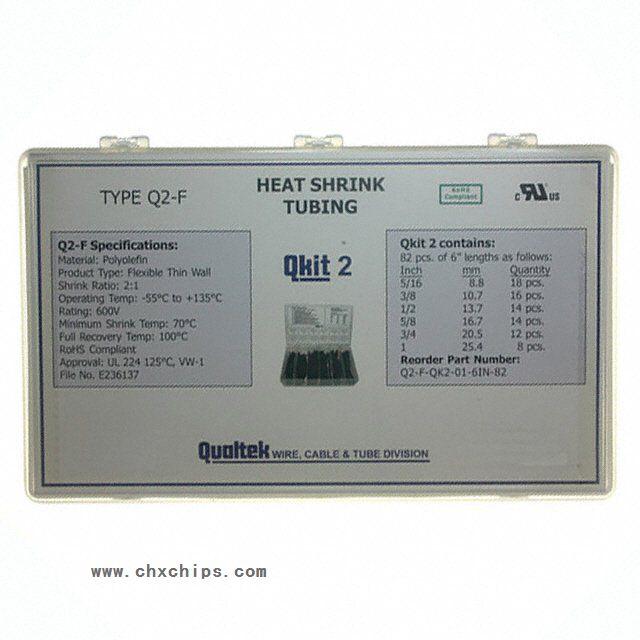 图片 Q2-F-QK2-01-6IN-82