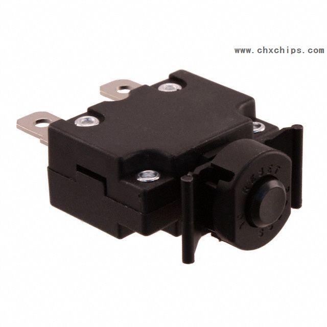 图片 QMB-103-00ENN-3BA