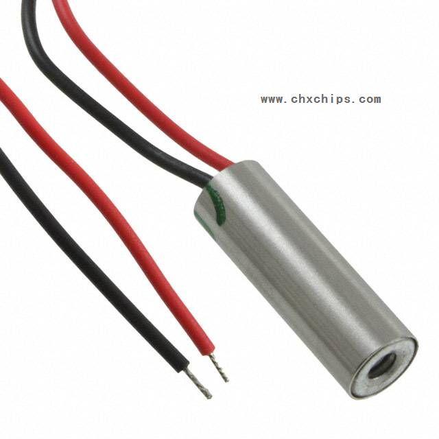 图片 VLM-650-03 LPT