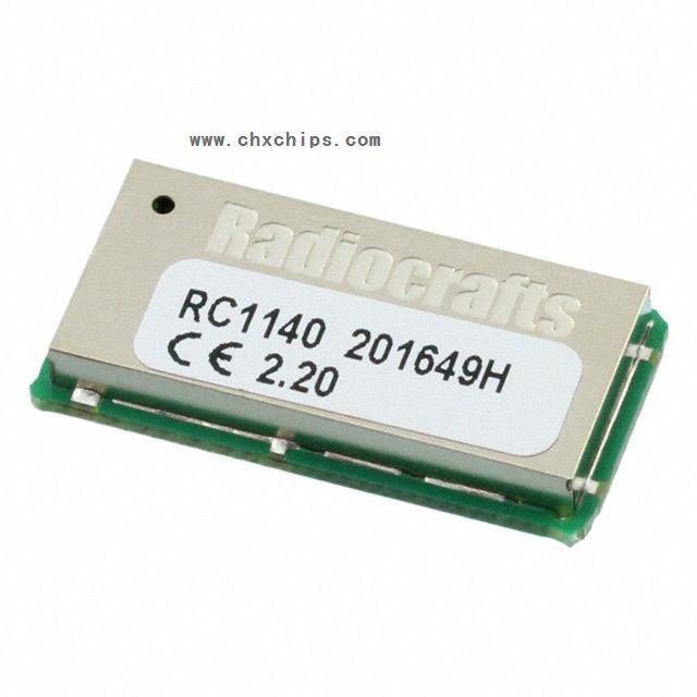 图片 RC1140-RC232