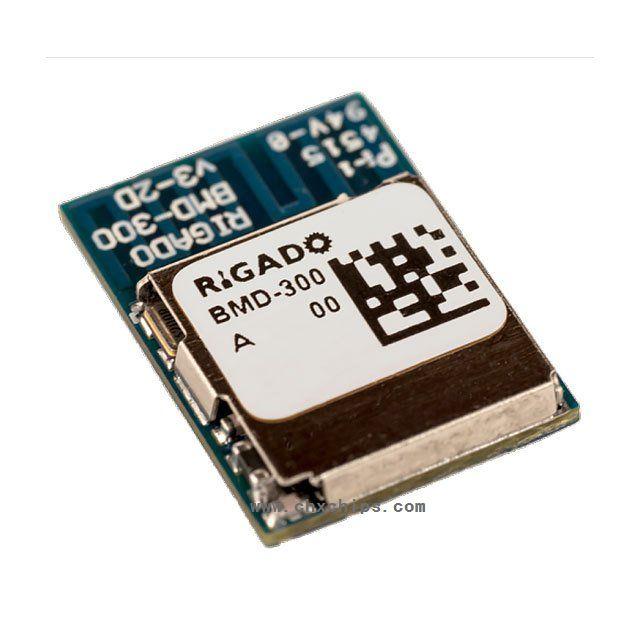 图片 BMD-300-A-R