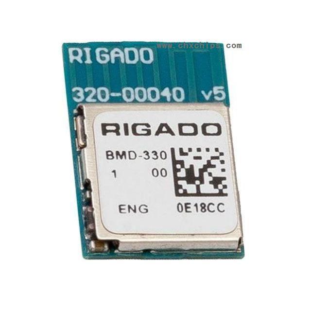 图片 BMD-330-A-R