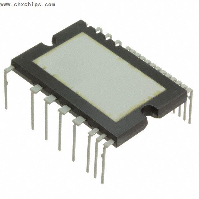 Picture of BM63363S-VA