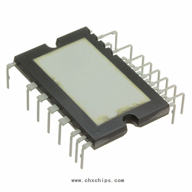 Picture of BM63364S-VC