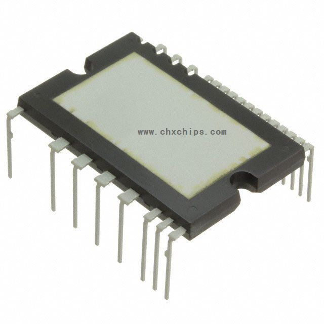 Picture of BM63763S-VC