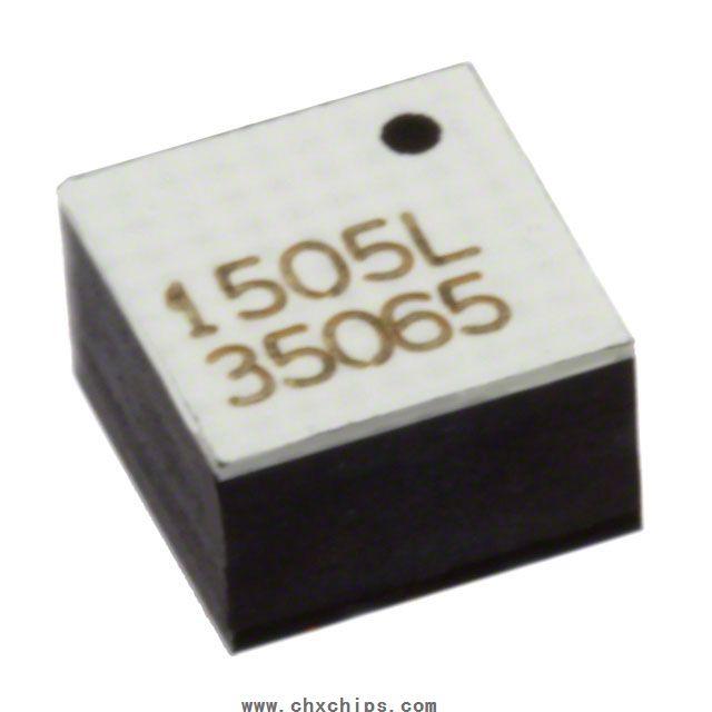 图片 RPI-1035