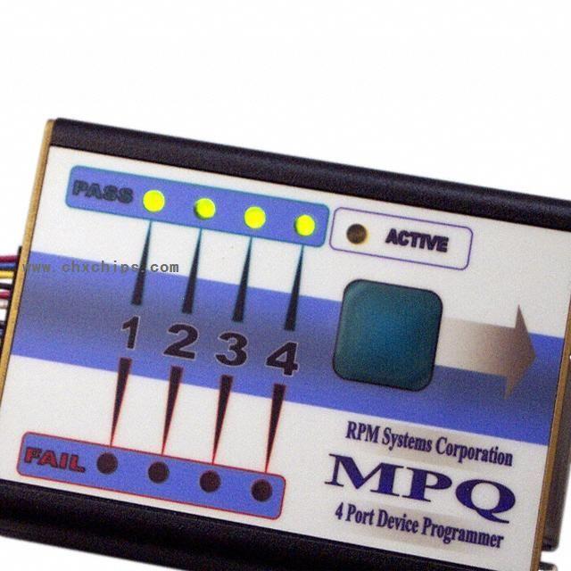 图片 MPQ-AVR(SPI)
