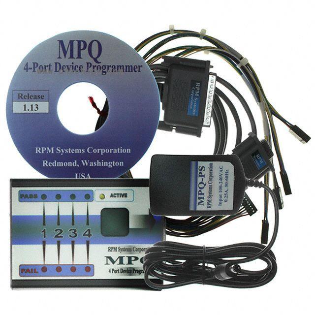 图片 MPQ-AVR32