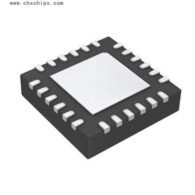 图片 CP2105-F01-GMR