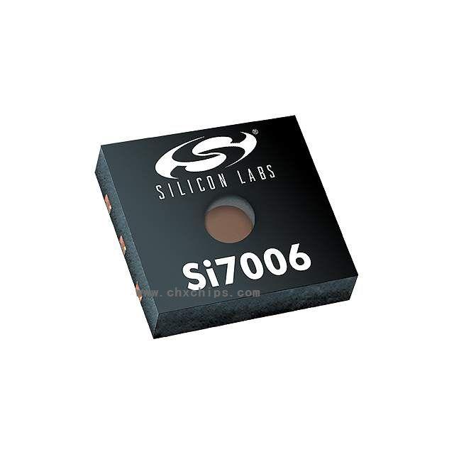 图片 SI7006-A20-IM1