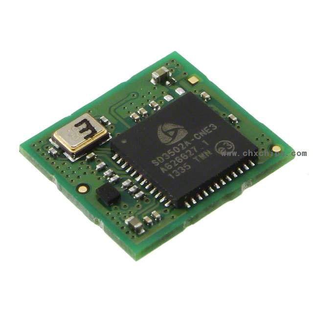 图片 ZM5202AE-CME3R