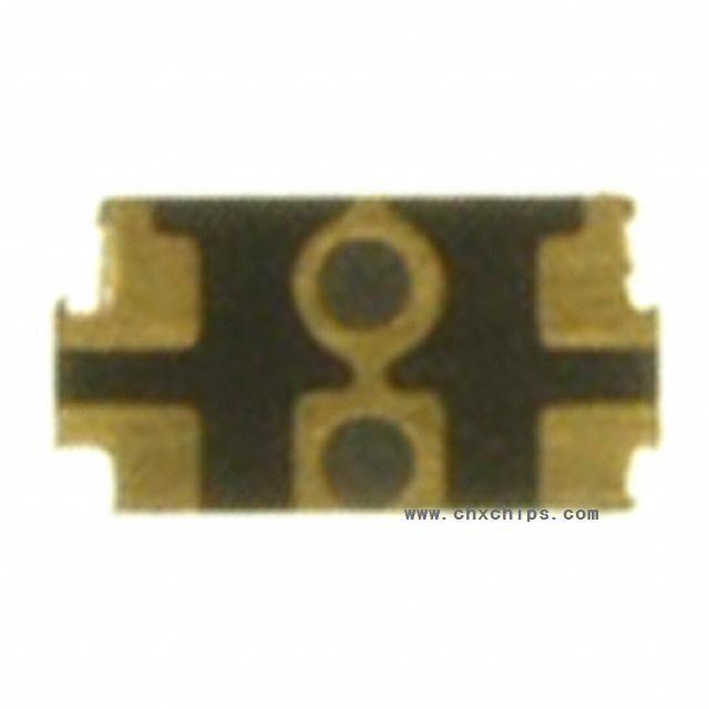 图片 GP2S60B