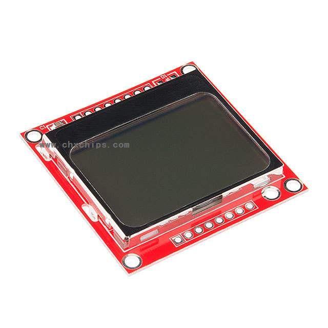 图片 LCD-10168