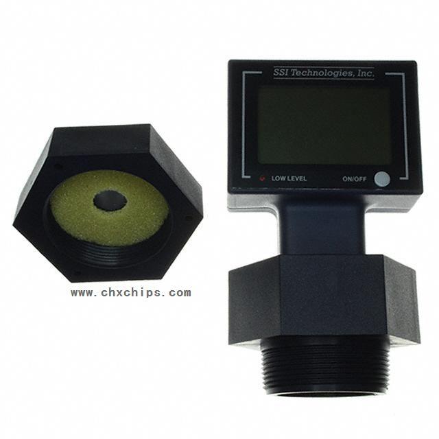 图片 DFT-110