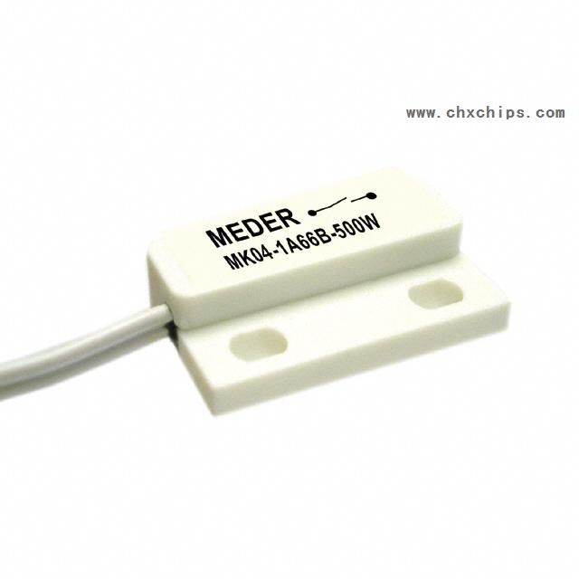 图片 MK04-1A66B-500W