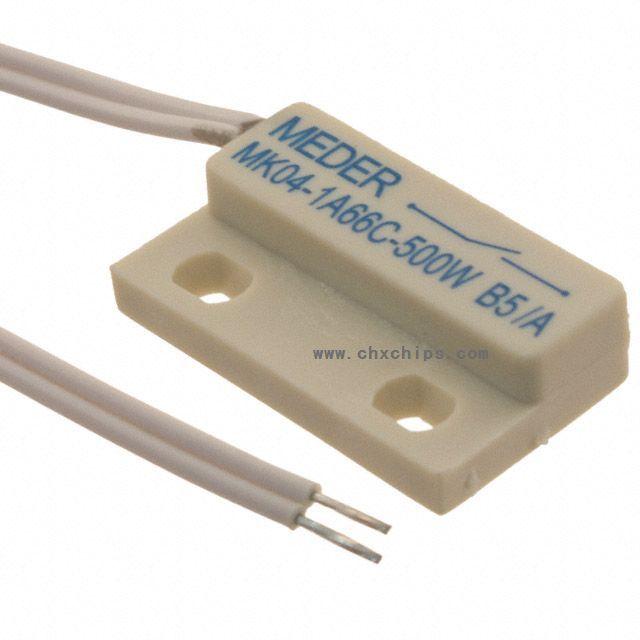 图片 MK04-1A66C-500W